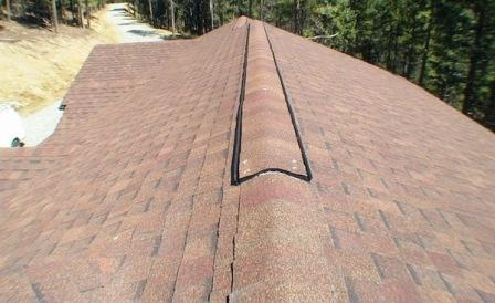 Mastering Roof Inspections Attic Ventilation Systems Part 3 Internachi