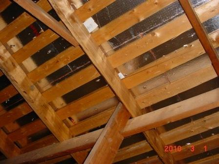 1 27 13 Attic Ventilation Systems