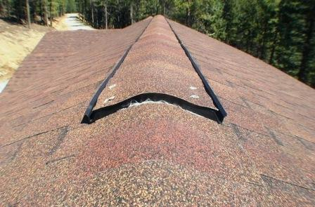 1 27 2 Attic Ventilation Systems