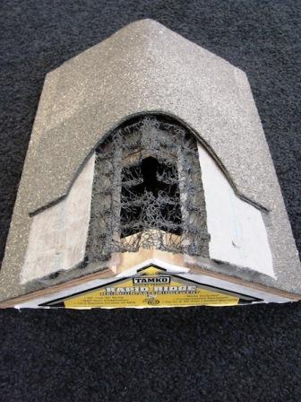 1 27 6 Attic Ventilation Systems