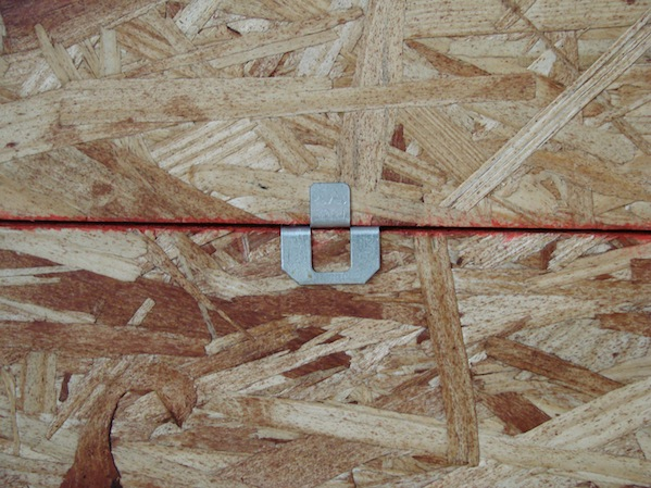 Mastering Roof Inspections Attic Area Roof Inspection