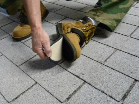 Mastering Roof Inspections Personal Protective Equipment