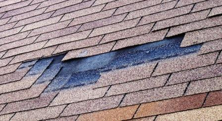 Mastering Roof Inspections Underlayment Part 2 Internachi