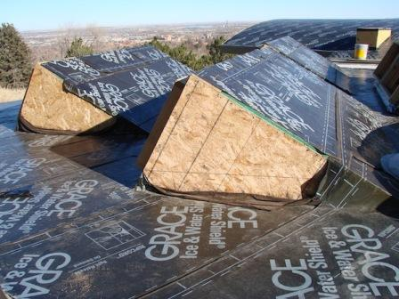 Mastering Roof Inspections Underlayment Part 3 Internachi