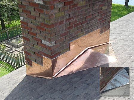 Mastering Roof Inspections Roof Penetrations Part 2