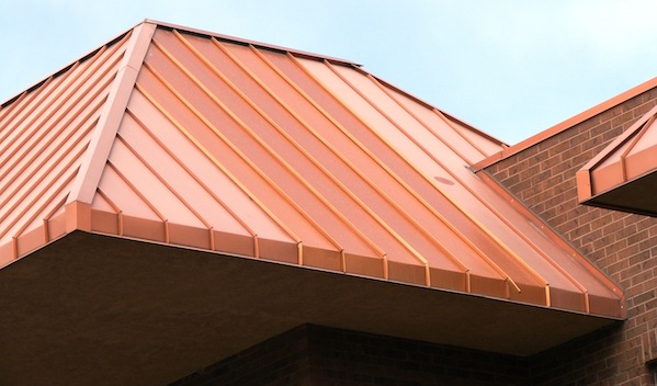Mastering roof inspections metal roofs part internachi