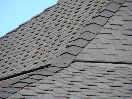 Lovely Mastering Roof Inspections: Asphalt Composition Shingles, Part 21