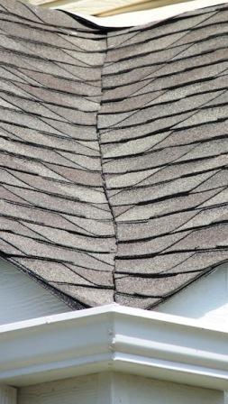 Mastering Roof Inspections Asphalt Composition Shingles