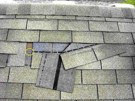 Mastering Roof Inspections: Asphalt Composition Shingles, Part 51
