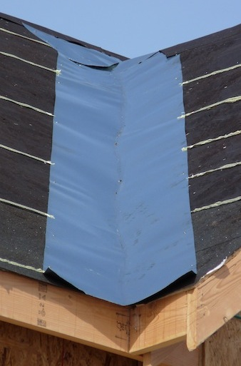 Mastering Roof Inspections: Asphalt Composition Shingles ...  Mastering Roof ...