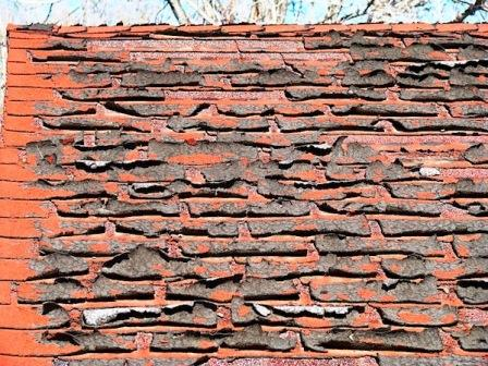 Mastering Roof Inspections: Asphalt Composition Shingles, Part 2
