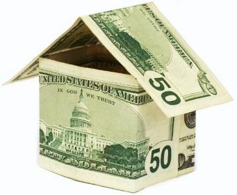 Reverse mortgages are a way tap your home's equity without taking on extra monthly bills