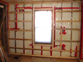 Photo courtesy of G. Bisaillon from www.My-Green-Home-Project.com