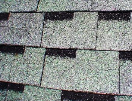 Mastering Roof Inspections Asphalt Composition Shingles Part 30 Internachi