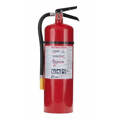 Radiant Barrier Fire Ratings E-84-12 E2599