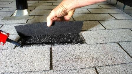 Mastering Roof Inspections: Asphalt Composition Shingles, Part 52
