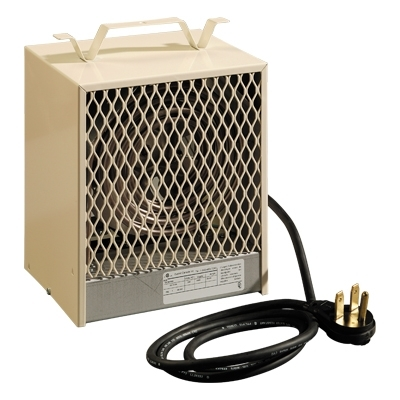 Energy Efficient Space Heaters