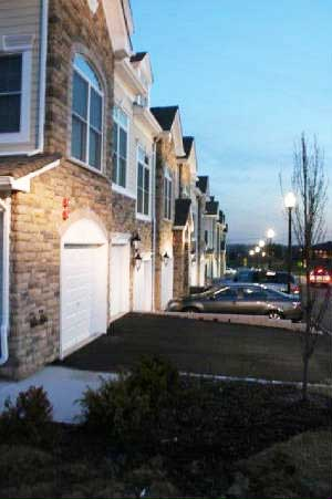Homeowner Associations can wield great power over their residents