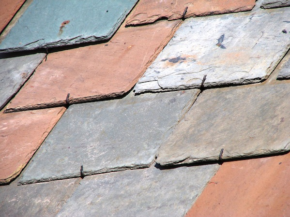 Mastering Roof Inspections: Slate Roofs, Part 6