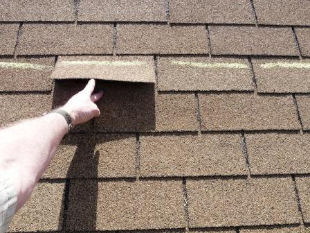 Mastering Roof Inspections Asphalt Composition Shingles