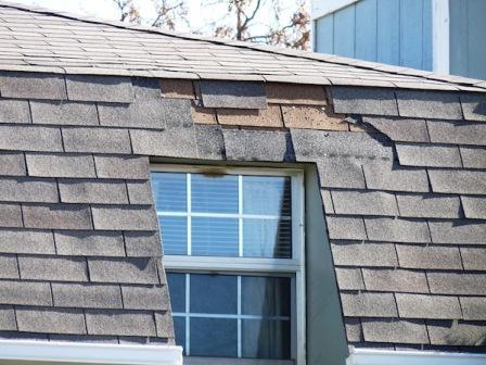 Mansard Roof Tabs Amp Mansard Roof Sheet Music Preview Page