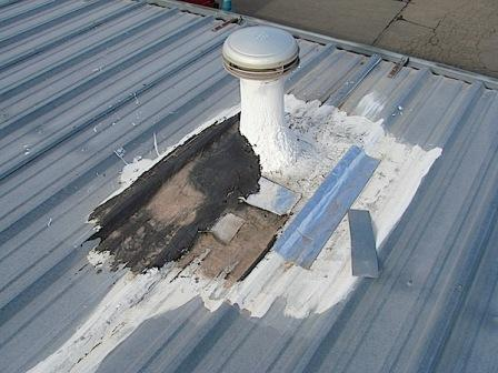 Mastering Roof Inspections Metal Roofs Part 7 Internachi