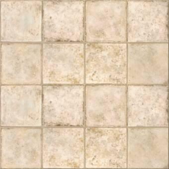Sheet vinyl flooring internachi for Flooring materials