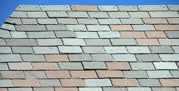 Types Of Roof Shingles Wm Freitas Roofing Gutter Services