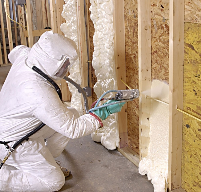 Soy Based Insulation Internachi 174