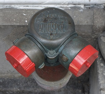 in summary standpipes are simple inexpensive and effective