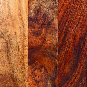 3 Types Of Wood Finishes Types Of Wood