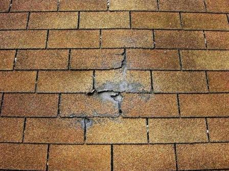 Mastering Roof Inspections: Asphalt Composition Shingles, Part 42