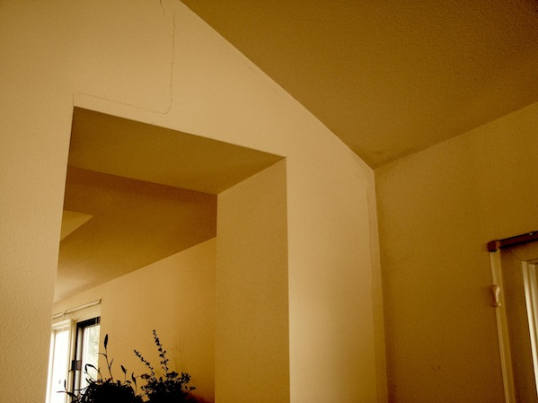 Drywall Edge Profiles : Mastering roof inspections asphalt composition shingles