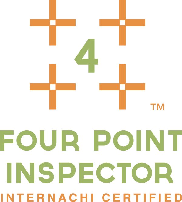 4 point inspection form Approved Universal Four-Point Insurance Inspection Form - InterNACHI