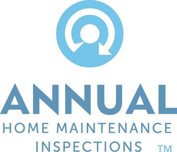 More Than 45 Inspector Certifications Free Amp Online For
