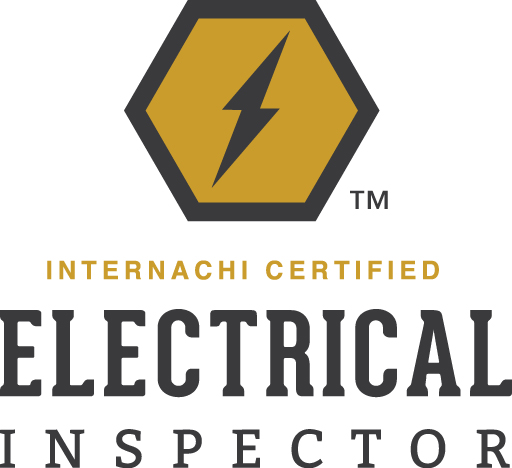 Become a certified four point inspector Members have unlimited access to all of InterNACHIs free online trainingLearn at your own pace and when youre ready you can attain over 40 certifications at no additional cost including Certified Four Point Inspector