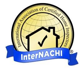 Join InterNACHI Now. Find An Inspector