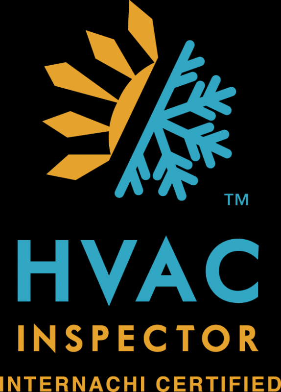 Logos And Certifications For Your Inspection Business Internachi
