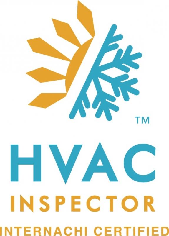 Become a Certified HVAC Inspector - InterNACHI