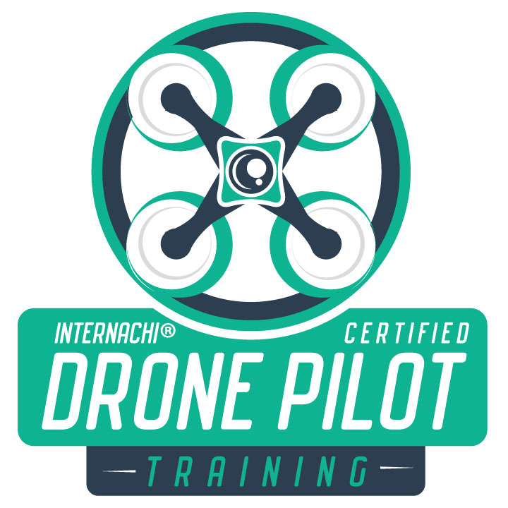 Certified Drone Pilot Training - InterNACHI