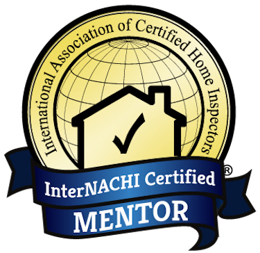 More Than 45 Inspector Certifications Free Online For Members Internachi