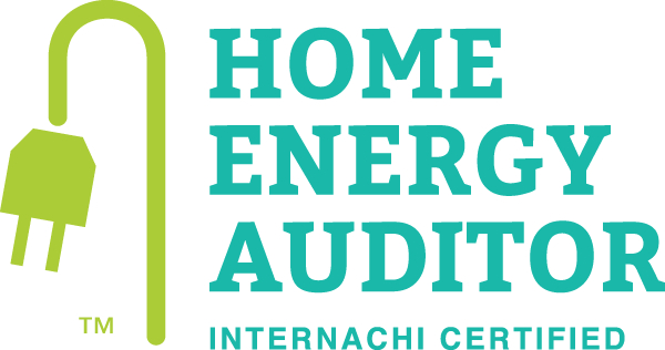 Become A Certified Home Energy Auditor Internachi