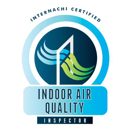 Indoor Air Quality Inspector - 360 Inspection Services