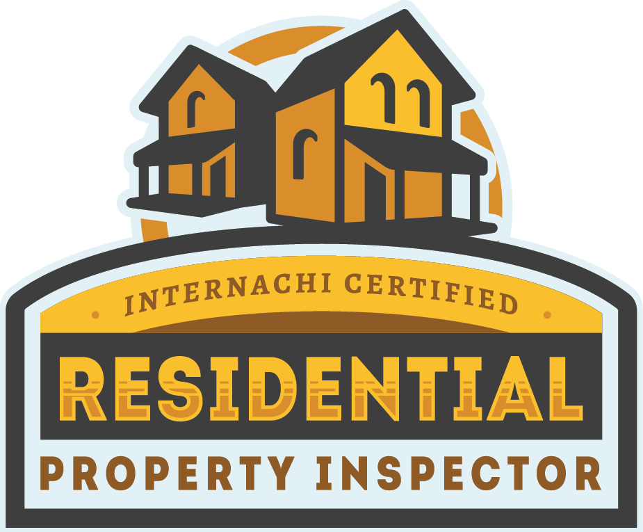 Certified Residential Property Inspector - 360 Inspection Services