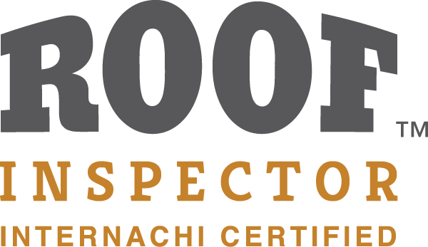 ... Including Certified Roof Inspector. JPG