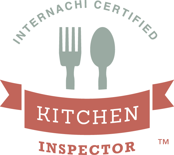 The Kitchen Inspector Logo Is Available For Use By All