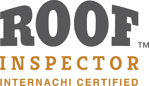 Nice Learn At Your Own Pace, And When Youu0027re Ready, You Can Attain Over 30  Certifications (at No Additional Cost), Including Certified Roof Inspector.