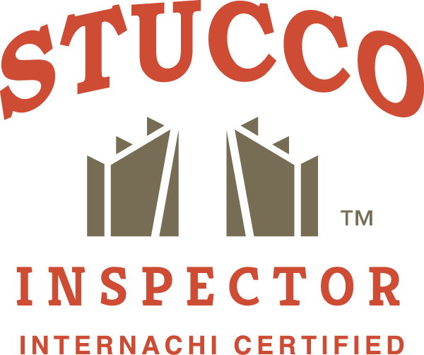 how to become a certified organic inspector