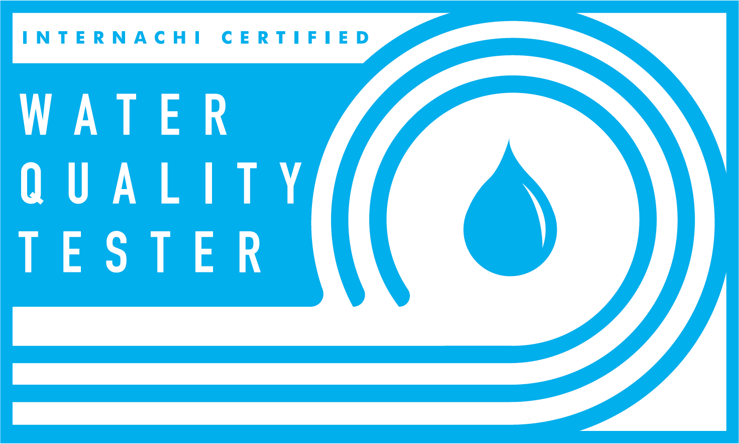 More than 45 inspector certifications free online for members water quality tester certification 1betcityfo Images