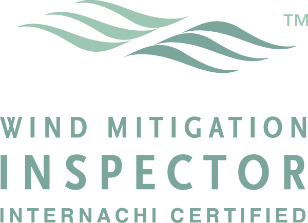 Wind Mitigation Inspections Home Inspections Wind